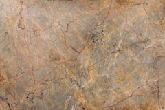 Marble texture background. High resolution image of Marble texture background Stock Image