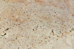 Marble texture background. High resolution image of Marble texture background Stock Photos