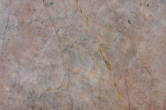 Marble texture background. High resolution image of Marble texture background Stock Photography
