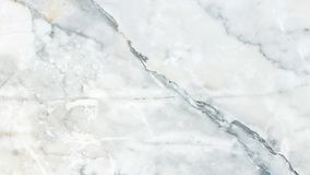 Marble texture or marble background for interior exterior decoration and construction idea concept design. Marble texture or marble background for interior Royalty Free Stock Images