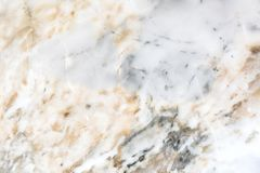 Marble texture background for interior exterior decoration desig. Marble texture background for interior exterior decoration and industrial construction concept royalty free stock photo