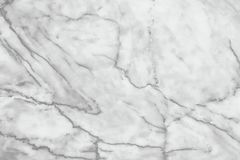 White marble texture background. Interiors marble pattern design. Marble texture background. Interiors marble pattern design. High resolution Royalty Free Stock Images