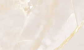Marble texture background, Royalty Free Stock Photography