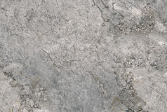 Marble texture background, Royalty Free Stock Image