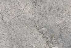 Marble texture background, Royalty Free Stock Images