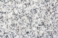 Marble texture background. Pattern with high resolution Royalty Free Stock Images