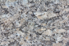 Marble texture background. Pattern with high resolution Stock Image