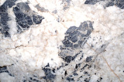 Marble texture background pattern Stock Images