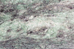 Marble Stock Image