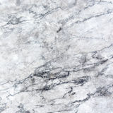 Marble texture background pattern Stock Photography