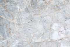 Marble texture background pattern with high resolution Stock Image