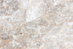 Marble texture background pattern with high resolution Stock Photography