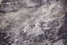 Marble texture background pattern with high resolution. stock images