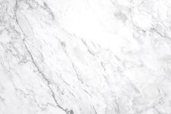 Marble texture background, raw solid surface for design. Marble from Carrara, Italy royalty free stock images
