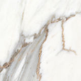 Marble Texture Background royalty free stock photo