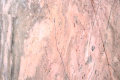 Marble texture background Royalty Free Stock Image