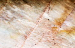 Marble texture background Royalty Free Stock Images