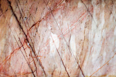 Marble texture background Royalty Free Stock Photos