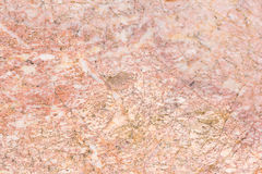 Marble texture background Royalty Free Stock Photography