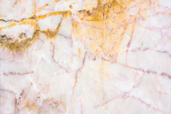 Marble texture background Stock Image