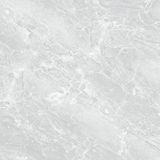 Marble texture background. Wall tiles, ceramic wall tiles, Marble texture Stock Image