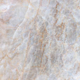 Marble texture backgrounds Stock Photography