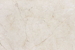 Marble texture. Royalty Free Stock Image