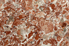 Marble texture. Can be used as background stock image