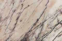 Marble texture. Can be used as background stock photography
