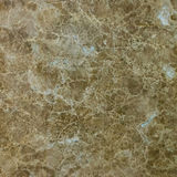 Marble texture can be used a background Stock Images