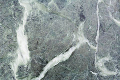 Marble texture. Close up of gray marble pattern for background and design. Seamless square texture, tile ready. High resolution photo Royalty Free Stock Photo