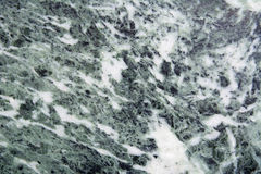 Marble texture. Close up of gray marble pattern for background and design. Seamless square texture, tile ready. High resolution photo Royalty Free Stock Image