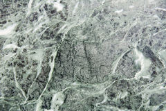 Marble texture. Close up of gray marble pattern for background and design. Seamless square texture, tile ready. High resolution photo Royalty Free Stock Photos