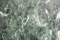 Marble texture. Close up of gray marble pattern for background and design. Seamless square texture, tile ready. High resolution photo Stock Image