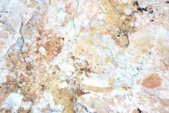 Marble texture for decorative interior stone Stock Photography