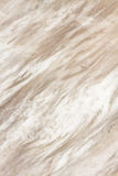 Marble texture, detailed structure of marble in natural patterned  for background and design. Royalty Free Stock Photos