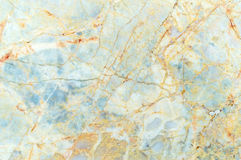 Marble texture is a different colours Royalty Free Stock Photography