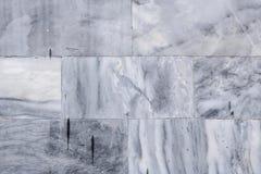 Marble texture, floor decorative interior stone Royalty Free Stock Photos