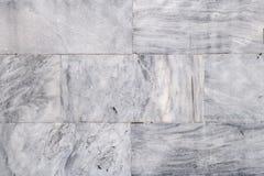 Marble texture, floor decorative interior stone Stock Photos