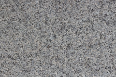 Marble texture. Texture of marble floor grey color Royalty Free Stock Photo