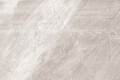 Free Marble Texture For Background Royalty Free Stock Photo - 108351515