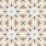 Marble texture granite kaleidoscope abstract. rock nature vector illustration