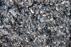 Marble texture - granite layers design grey. Background stone slab surface grain rock backdrop layout industry construction stock images