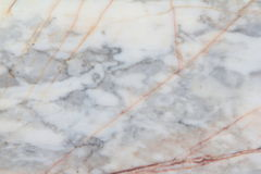 Marble Texture(Hight resolution) Stock Images