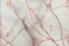 Marble Texture(Hight resolution) Stock Image