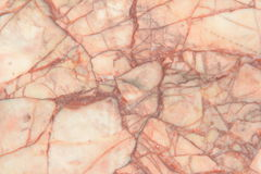 Marble Texture(Hight resolution) Royalty Free Stock Photography