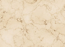 Marble texture. Lines pattern Royalty Free Stock Photography