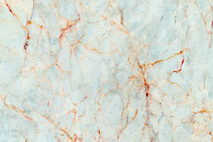 Marble texture with lots of bold contrasting veining Royalty Free Stock Photos