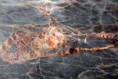 Natural macro marble texture studio quality. Marble texture macro nature texture background wallpapers cosmic astral galaxy Royalty Free Stock Image