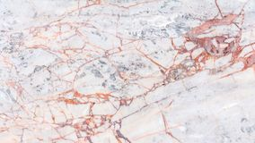 Marble texture or marble background for interior exterior decoration and construction idea concept design. Marble texture or marble background for interior Royalty Free Stock Photography